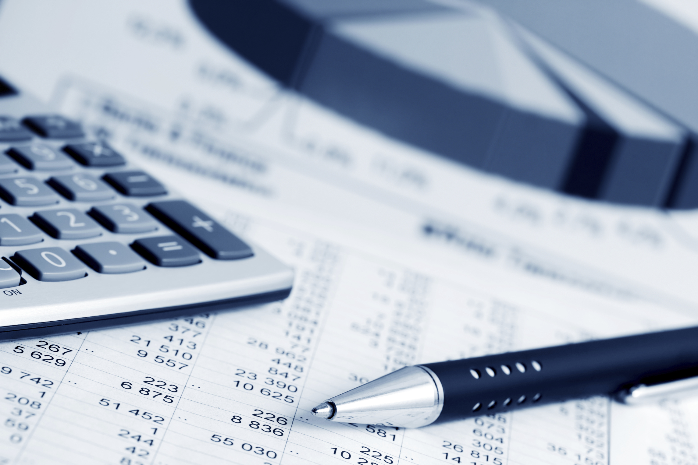 From an Expert: Nonprofit Accounting – Services Received from ...