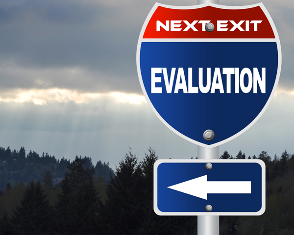 From an Expert Use Program Evaluation for Fundraising Success – Program Evaluation