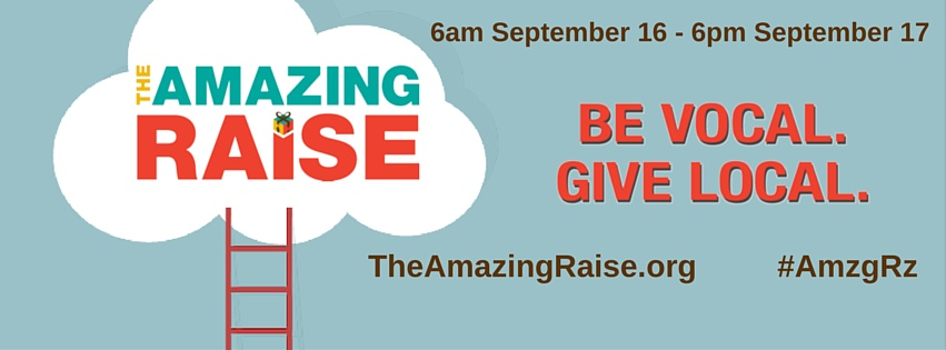 amazingraise-1433166565.5676-6am-september-16---6pm-september-17-(1)