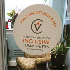 Virginia Center for Inclusive Communities on ConnectVA