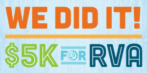 5k-for-rva-we-did-it-fb-300x150