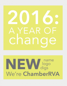 ChamberRVA – Serving the Richmond Region