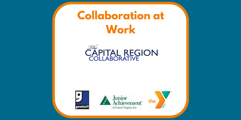collaborations-at-work-jan-2017