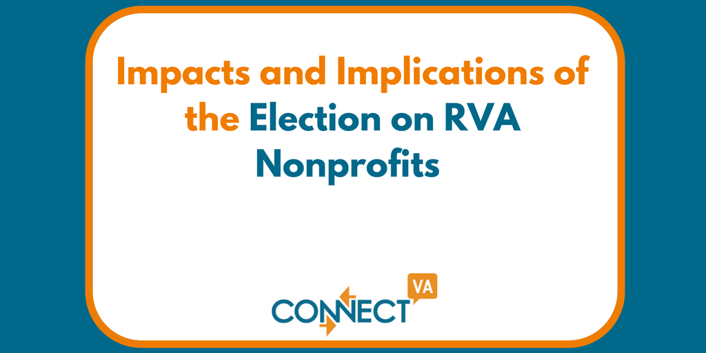 impacts-and-implications-of-the-election-on-local-nonprofit-organizations