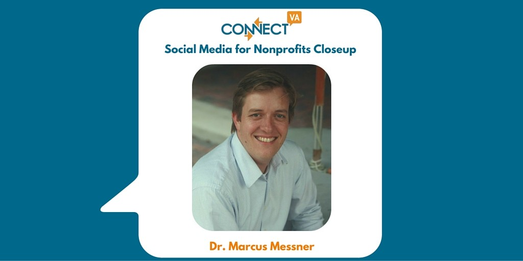 Marcus Messner