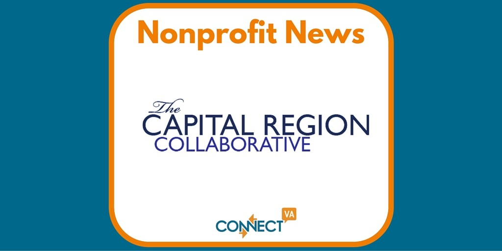 Capital Region Collaborative