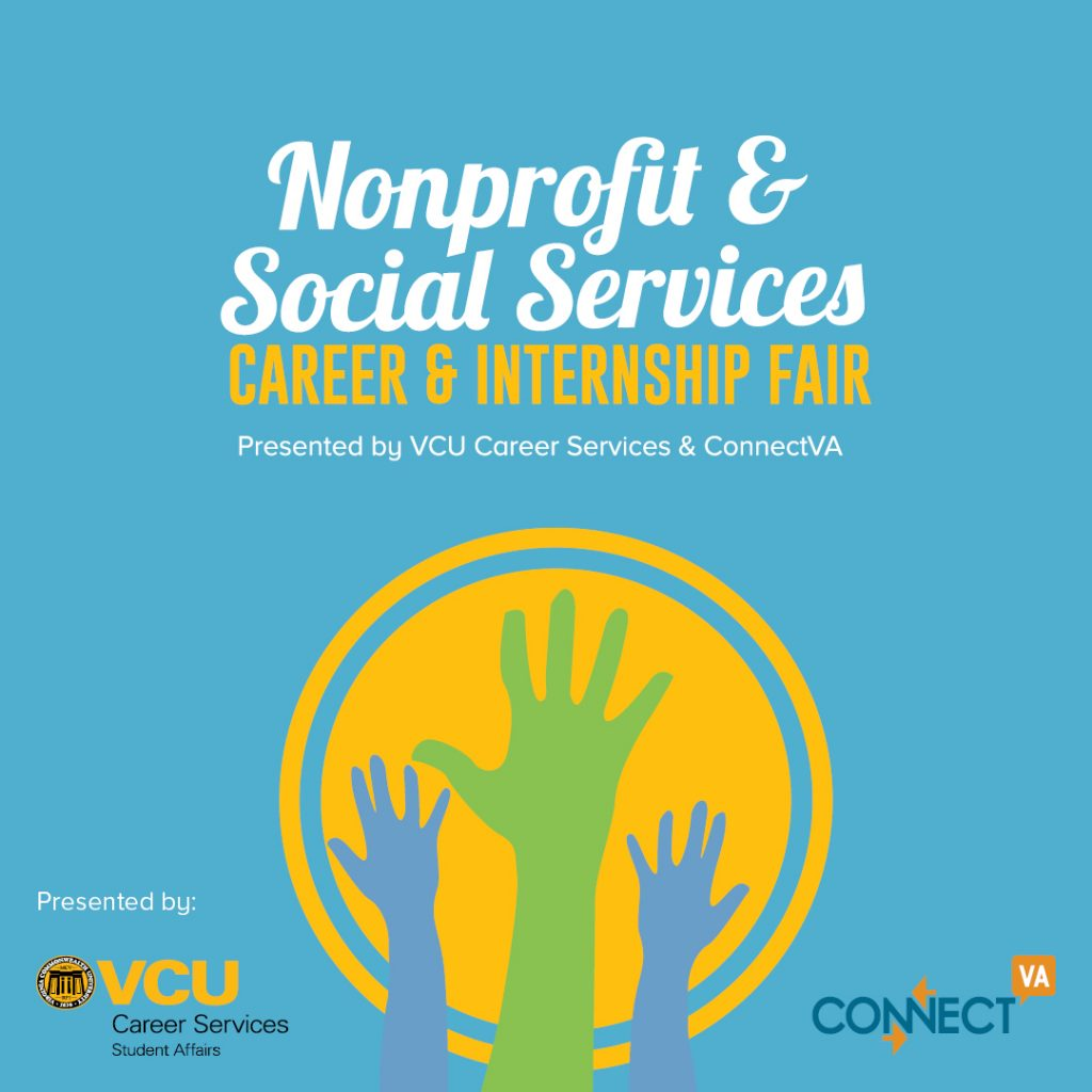 nonprofit-and-social-services-career-fair_instagram