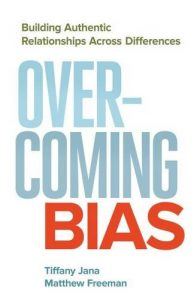 Overcoming Bias book