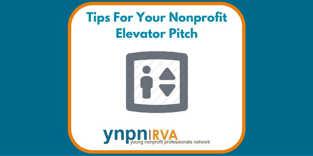 YNPN Recommends Networking