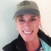 Profile picture of Susan Hingst