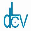 Profile picture of Info dLCV