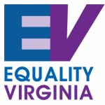 Profile picture of Equality Virginia
