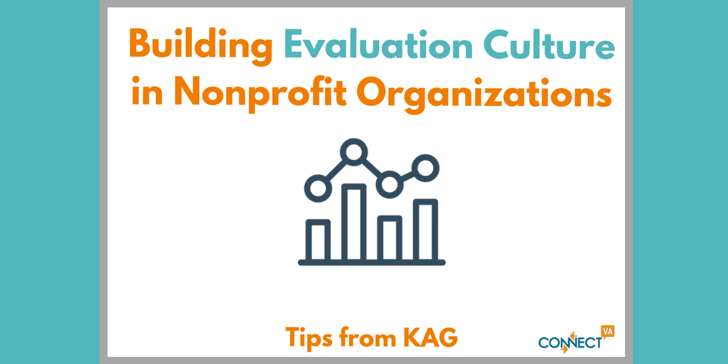 building-an-eval-culture-blog-kag