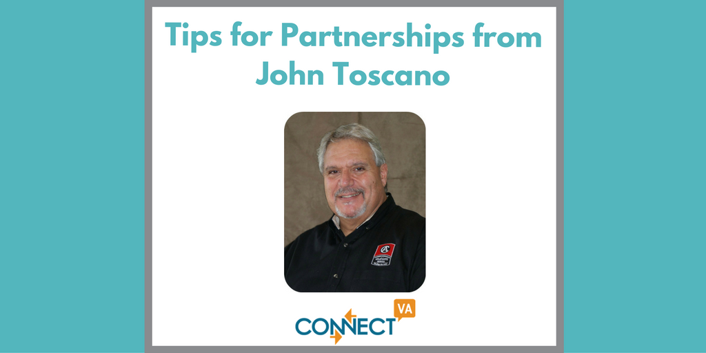 connectva-qa-john-toscano