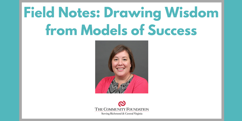 field-notes-models-of-success