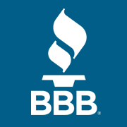 Group logo of Better Business Bureau Foundation of Virginia, Inc.