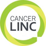 Organization logo of CancerLINC (The Legal Information Network for Cancer)