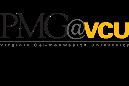 Business logo of Performance Management Group at Virginia Commonwealth University