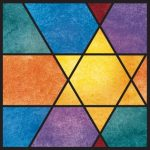 Organization logo of Congregation Beth Ahabah