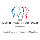Group logo of The American Civil War Museum