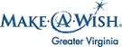 Group logo of Make-A-Wish Greater Virginia