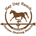 Organization logo of Hay Day Ranch