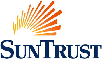 Group logo of SunTrust Bank