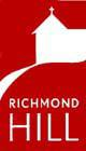 Group logo of Richmond Hill, Inc.