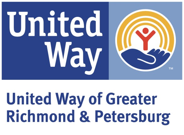 Group logo of United Way of Greater Richmond & Petersburg