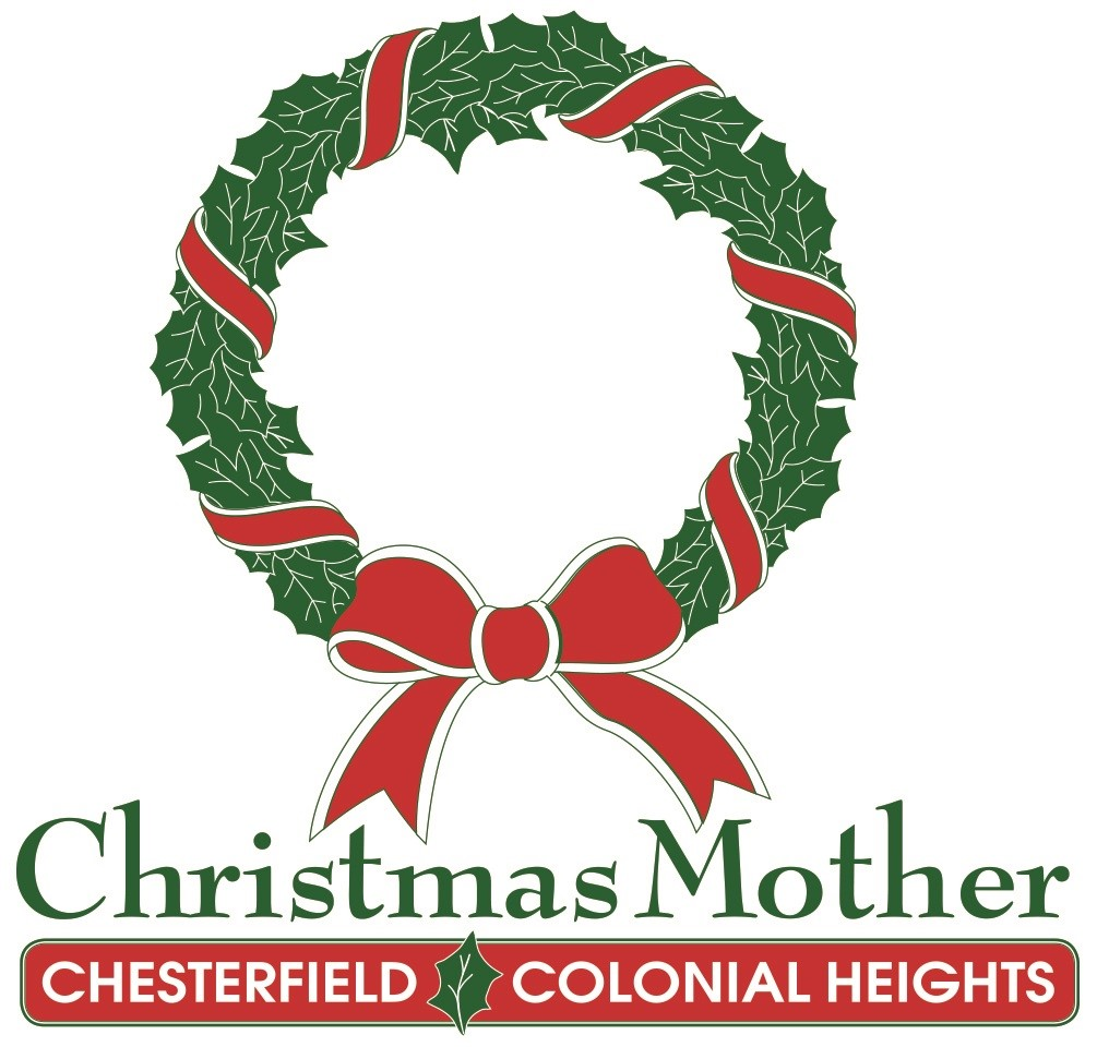 Group logo of Chesterfield-Colonial Heights Christmas Mother Program Inc