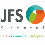 Organization logo of JFS/Jewish Family Services