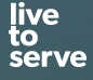 Business logo of Live to Serve