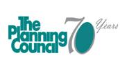 Organization logo of The Planning Council
