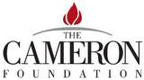 Organization logo of The Cameron Foundation