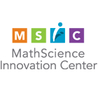 Organization logo of MathScience Innovation Center and its Foundation