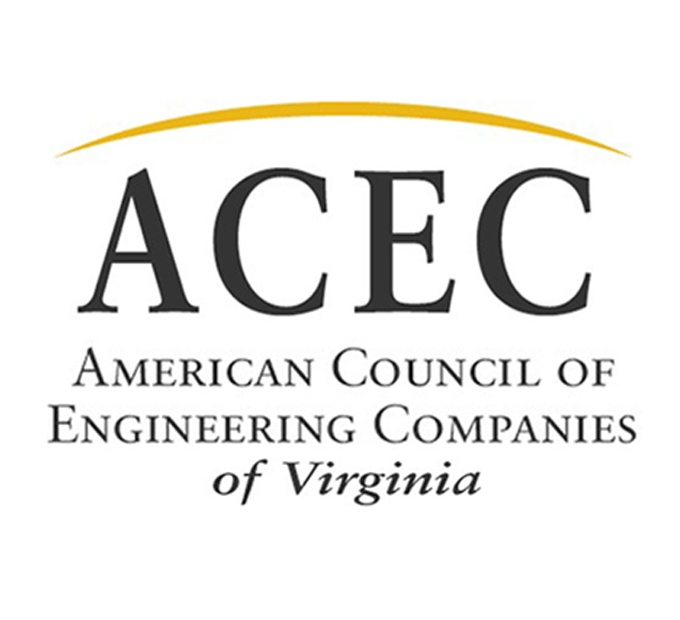 Group logo of ACEC Virginia