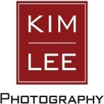 Business logo of Kim Lee Photography