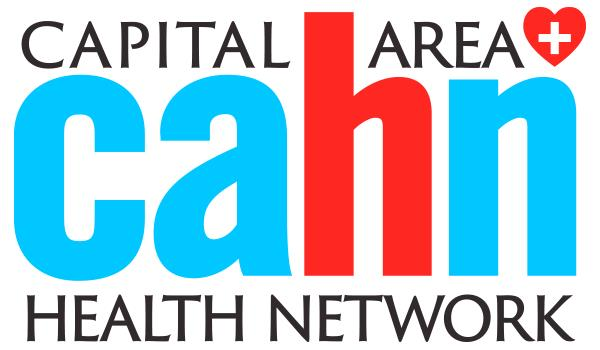 Group logo of Capital Area Health Network