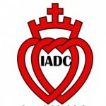 Organization logo of Interfaith Adult Day Care