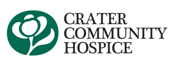 Group logo of Crater Community Hospice