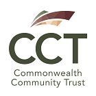 Organization logo of Commonwealth Community Trust