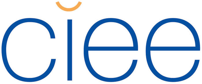 Group logo of CIEE - Council International Educational Exchange