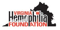 Group logo of Virginia Hemophilia Foundation