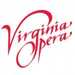 Organization logo of Virginia Opera