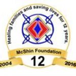 Organization logo of The McShin Foundation