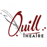Organization logo of Quill Theatre