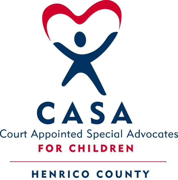 Group logo of Henrico Court Appointed Special Advocates, Inc.