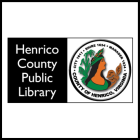 Group logo of Henrico County Public Library