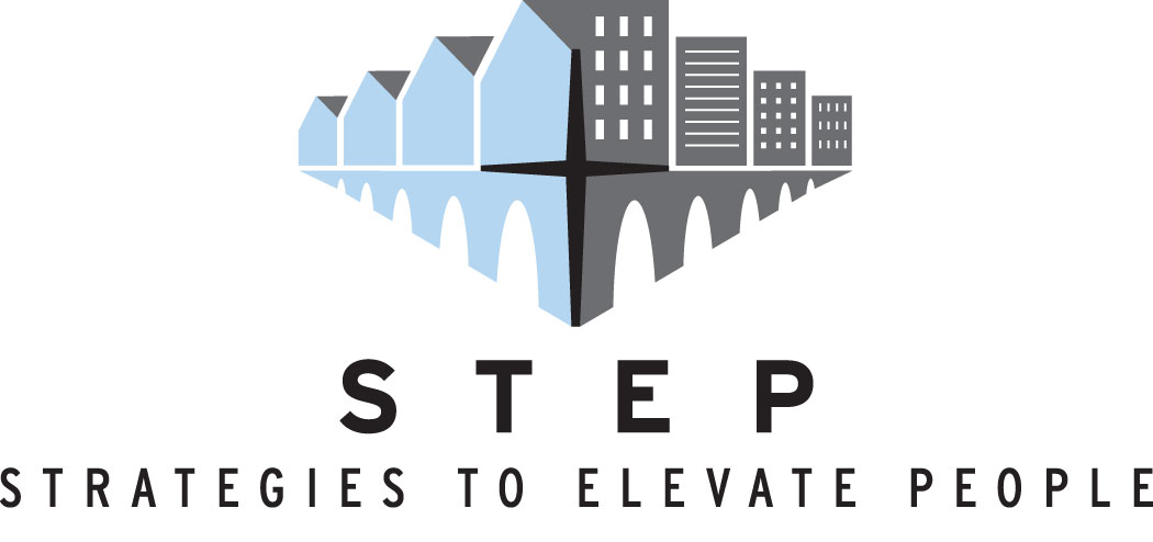Group logo of Strategies to Elevate People, Richmond