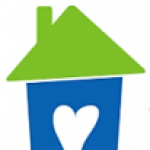 Organization logo of The Sophie House